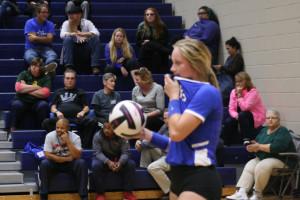 Pickens Volleyball vs Aiken 2017 103