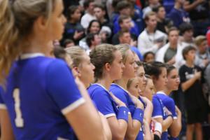 Pickens Volleyball vs Aiken 2017 026