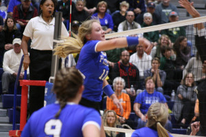Pickens Volleyball vs Aiken 2017 041