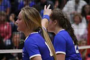 Pickens Volleyball vs Aiken 2017 095