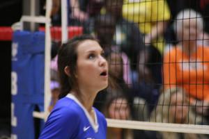 Pickens Volleyball vs Aiken 2017 176