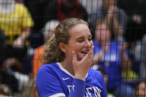 Pickens Volleyball vs Aiken 2017 050