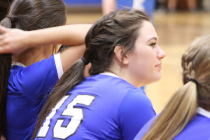 Pickens Volleyball vs Aiken 2017 244