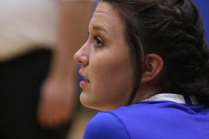 Pickens Volleyball vs Aiken 2017 117