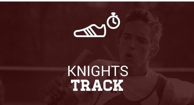Middle School Track Practice Begins Tomorrow 2/13