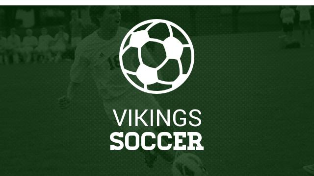 Soccer Update