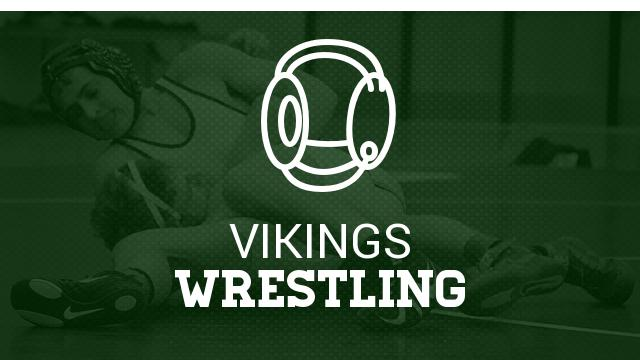 Wrestlers advance to State Meet