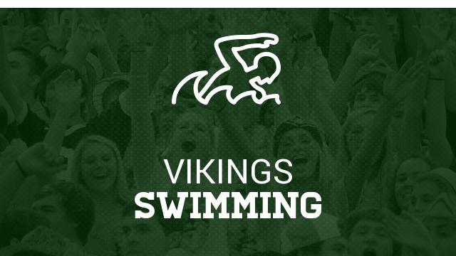 Swim Update: LCL Meet
