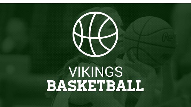 Northridge High School Girls Varsity Basketball beat Mount Gilead High School 47-38