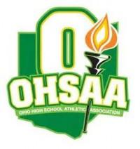 Pre-Season OHSAA Meeting