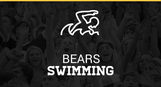 Swim Announcements and 2017-18 Tryout Info