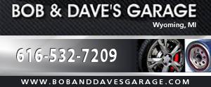 Bob & Dave's (3)
