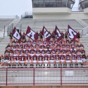 Fall Sports 2015 Team Pictures
