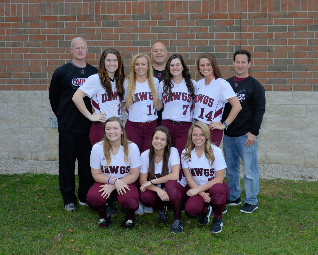 spring sports team pictures 2016 2017 grandville high