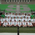 2016 Irish Boys JV Lacrosse