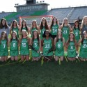 2016 Irish Girls Varsity Lacrosse