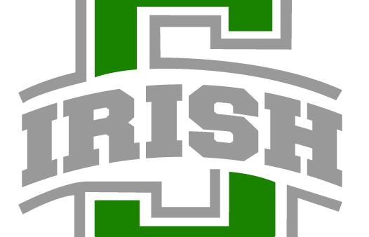 S-Irish    Logo