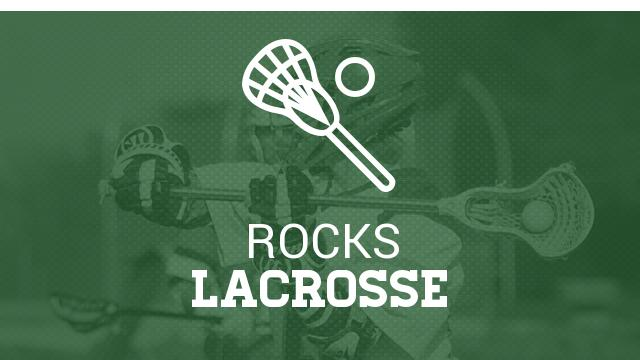 Girls & Boys Lacrosse to host OHSAA Tournament Games