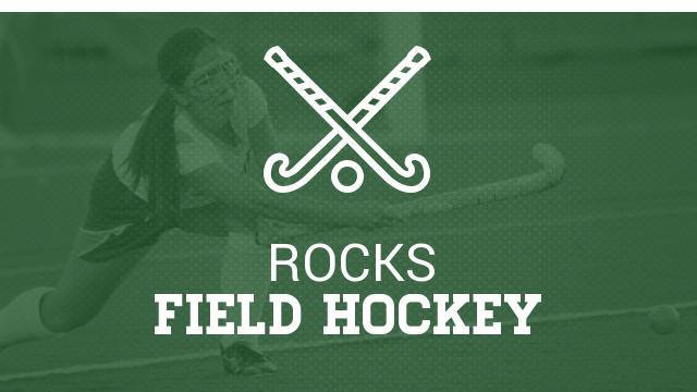 Rocks Field Hockey beats Lancaster High School 3-1