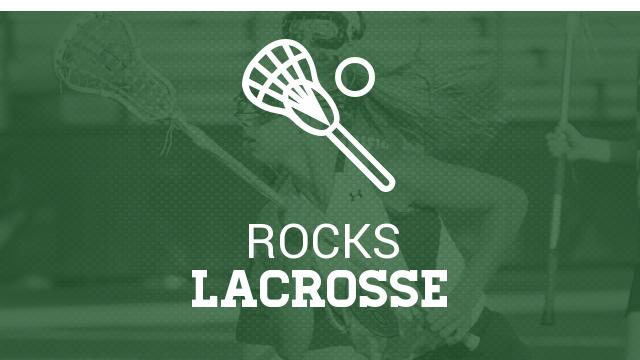Girls  Lacrosse beats Pick. North 18-6 Now Play Friday at 5:30PM