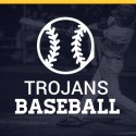 Baseball April