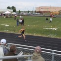 District track