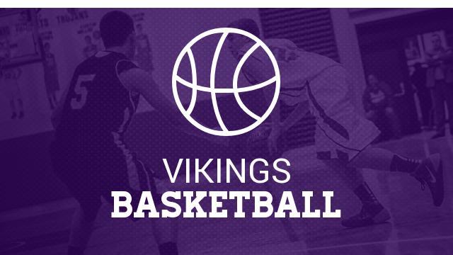 Emerald High School Boys Varsity Basketball beat Chapman High School 90-83