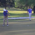 Boys Golf vs Ware Shoals
