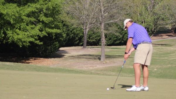 Boys Golf 011