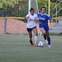 Girls Soccer v Eastside (April 20)