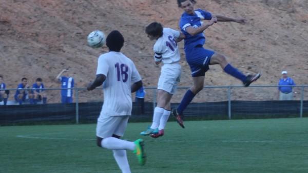 4.14 Soccer 100