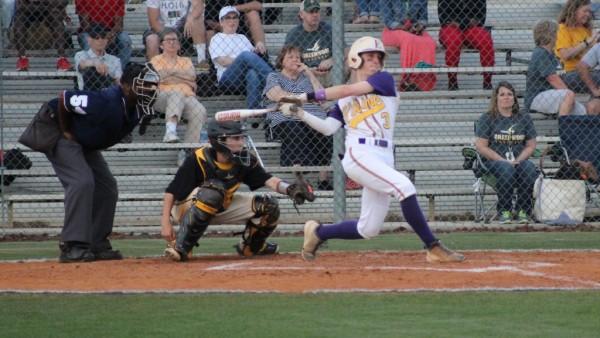4.26 Baseball 202