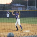 Softball – vs Chapman