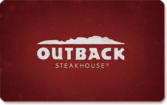 Support the Vikings and Have a Great Meal at Outback!