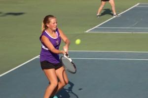 Tennis v Berea 052