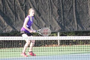 Tennis v Berea 189
