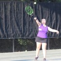 Tennis vs Berea
