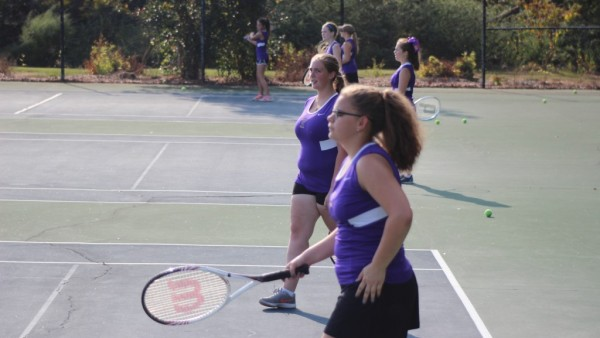 Tennis v Berea 004