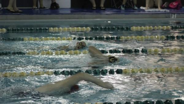 swim-292