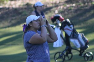 Golf v Powdersville 036