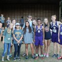 EHSXC Home Meet – Oct 4