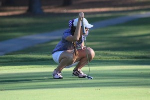 Golf v Powdersville 057