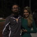 Football vs Berea (Senior Night)