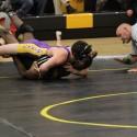 Wrestling v GWD