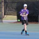 Tennis: v Saluda