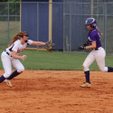 Softball v Walhalla