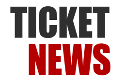 TICKET-NEWS1
