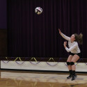 Volleyball v Berea