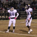 FB Playoffs Rnd 3: Fairfield Central