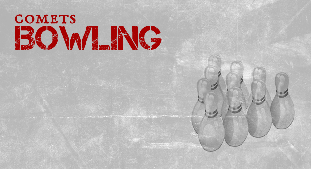 Girls Bowling State Finals Summary